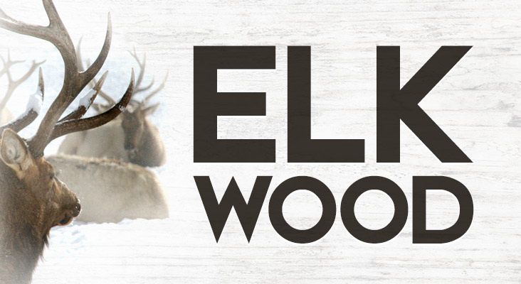Elkwood Font Download - Commercial License from SickCapital.com