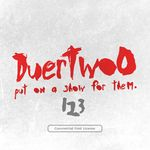 DuerTwoo Font and Commercial License from SickCapital.com