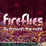Fireflies Font and Commercial License from SickCapital.com