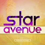 Star Avenue Font and Commercial License from SickCapital.com