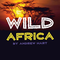 Wild Africa Font and Commercial License from SickCapital.com